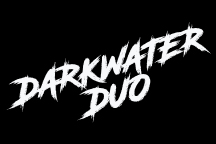 darkwater-duo.jpg