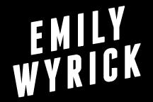 emily-wyrick.jpg