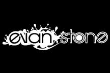evan-stone.jpg