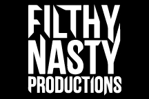 filthy-nasty-productions.jpg