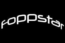 foppstar-amplification.jpg