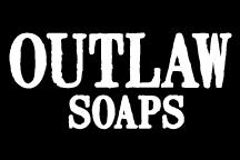 outlaw-soaps.jpg