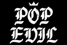 pop-evil.jpg