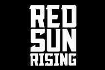 red-sun-rising.jpg