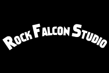 rock-falcon-studio.jpg