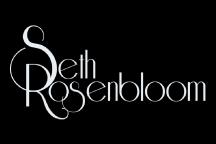 seth-rosembloom.jpg