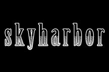 skyharbor.jpg