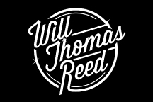 will-thomas-reed.jpg
