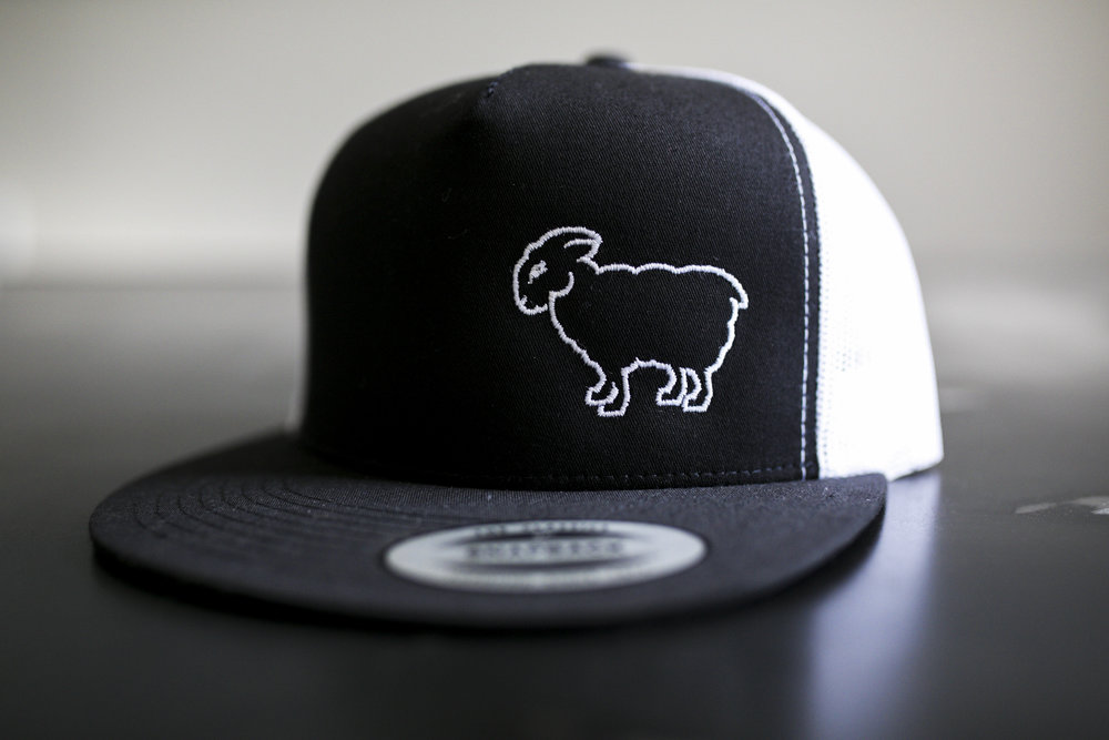 blacksheep-printing-co-embroidery.jpg