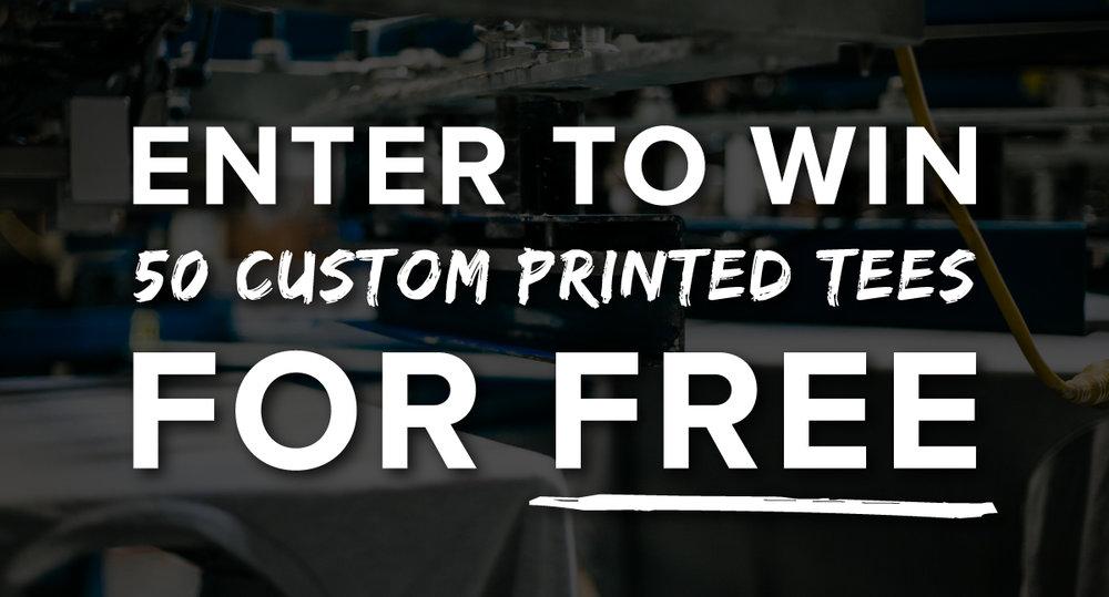 enter-to-win-50-custom-printed-tees-blacksheep-printing.jpg