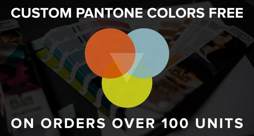custom-pantone-colors-free-blacksheep-printing.jpg
