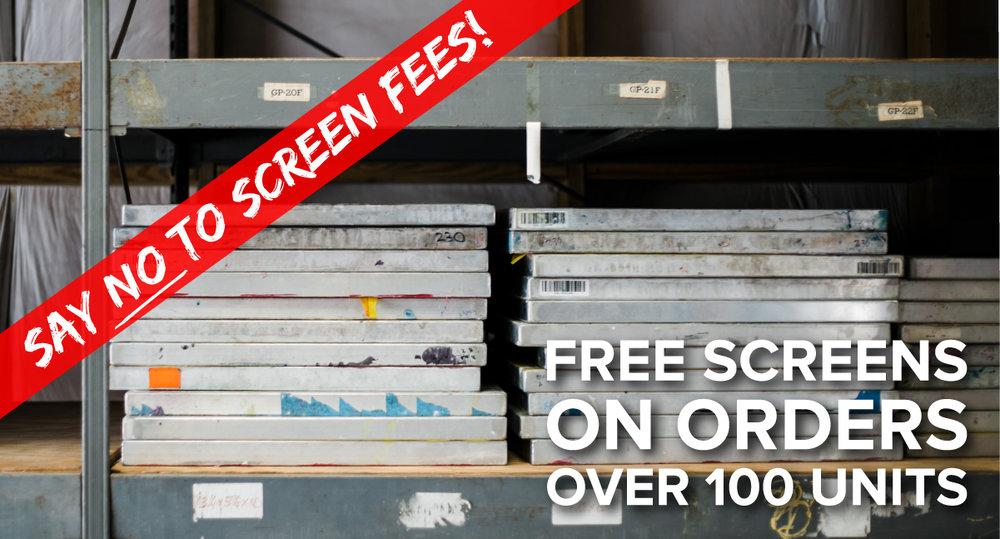 free-screens-on-orders-blacksheep-printing.jpg