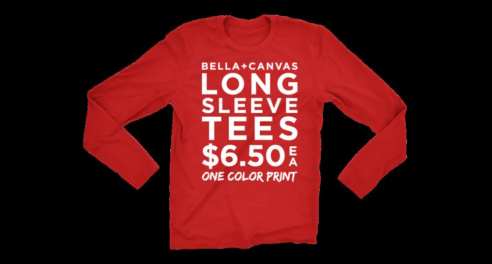 long-sleeve-tees-cheap.png