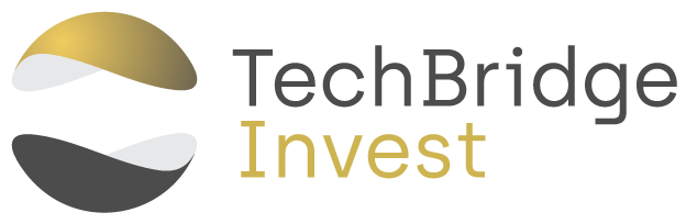 TechBridge Invest