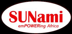 Sunami_logo.png