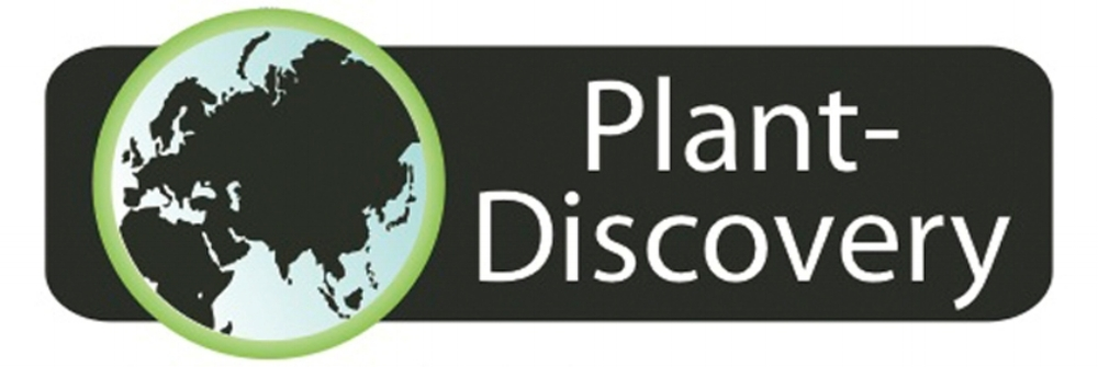 Plant-Discovery
