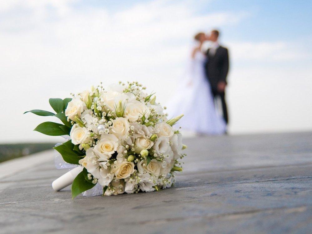 bride-and-groom-wedding-backgrounds-wallpapers.jpg