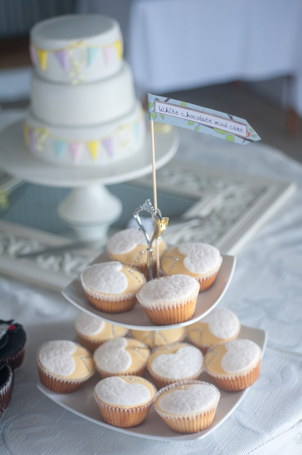 samford wedding 1-58.jpg