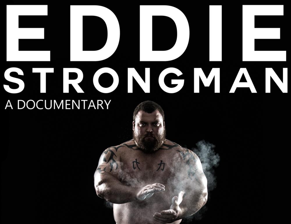 Eddie 1080 x 1600 Main Poster.png
