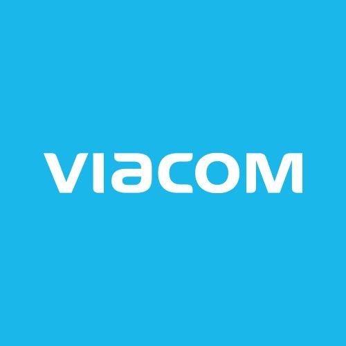 Viacom blue logo.jpg