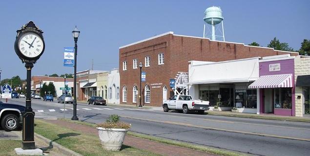 Murfreesboro Main Street.jpg