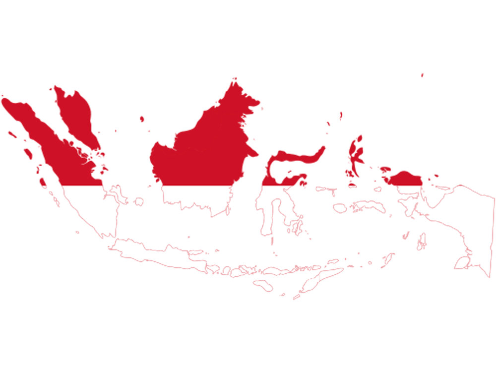 Indonesia clipart.jpg