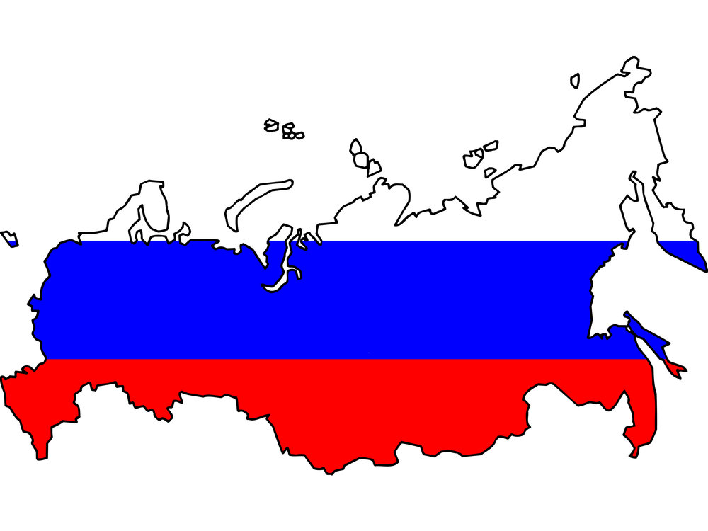 Russia clipart.jpg