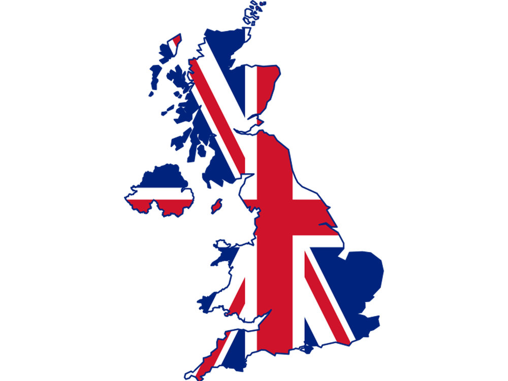 UK clipart.jpg