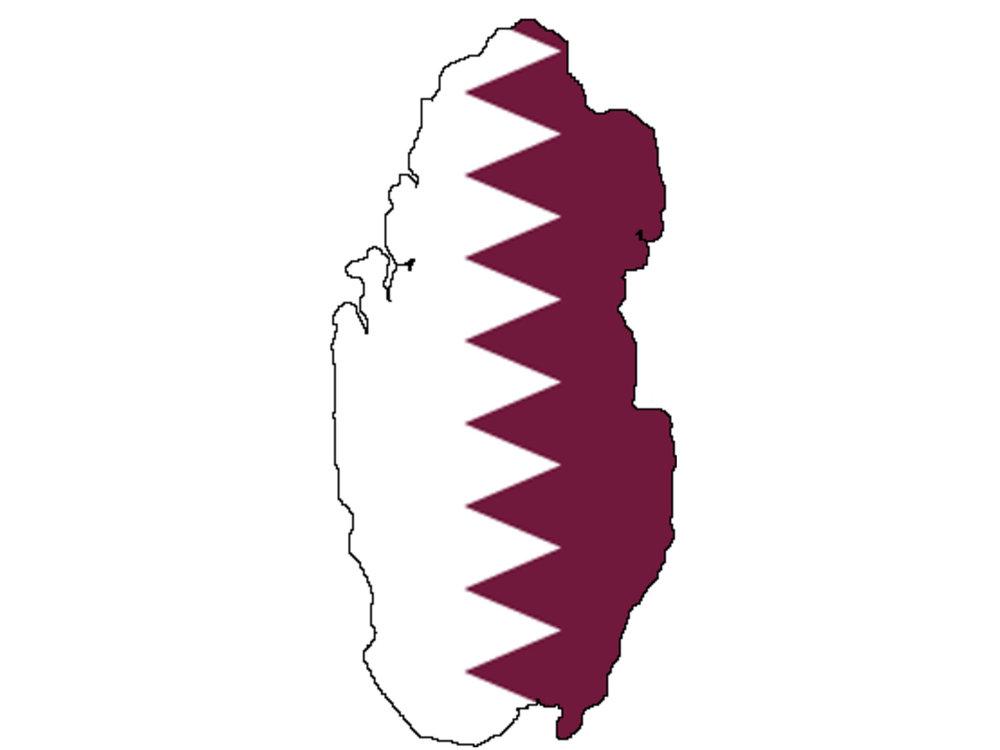 Qatar clipart.jpg