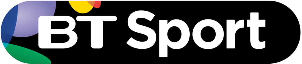 Pattern Digital Marketing Clients BT Sport Logo.png