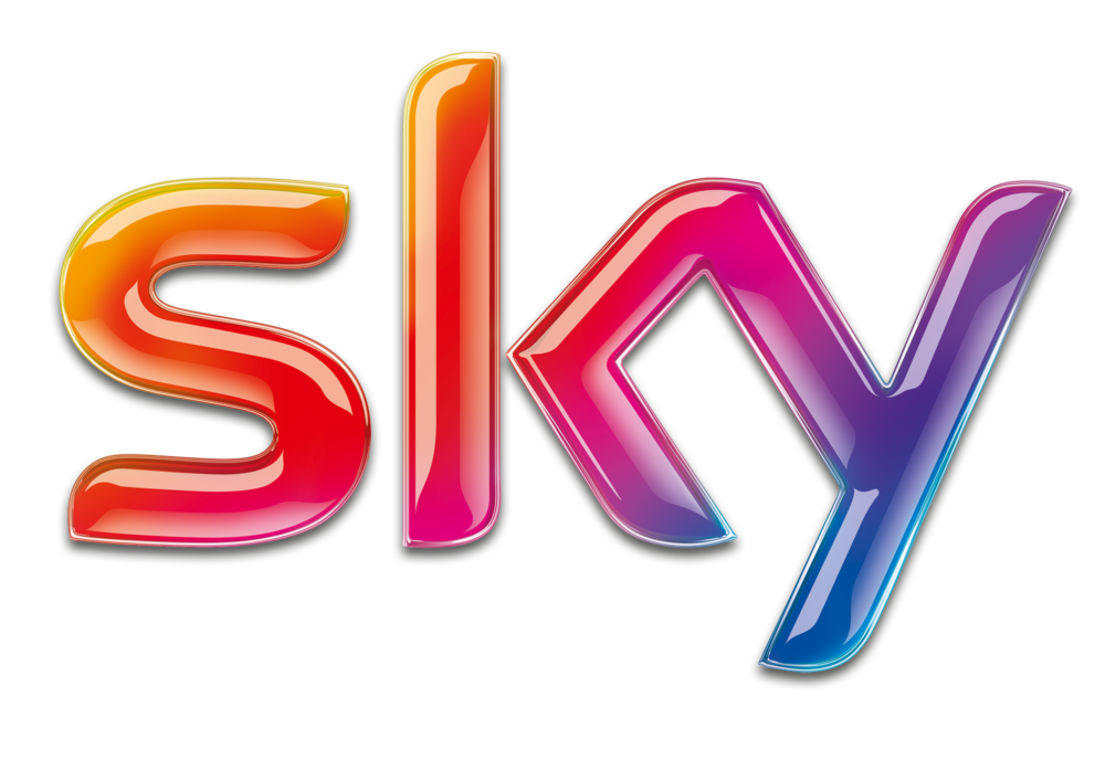 Pattern Digital Marketing Clients Sky logo.png