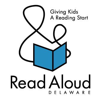 Read Aloud Delaware