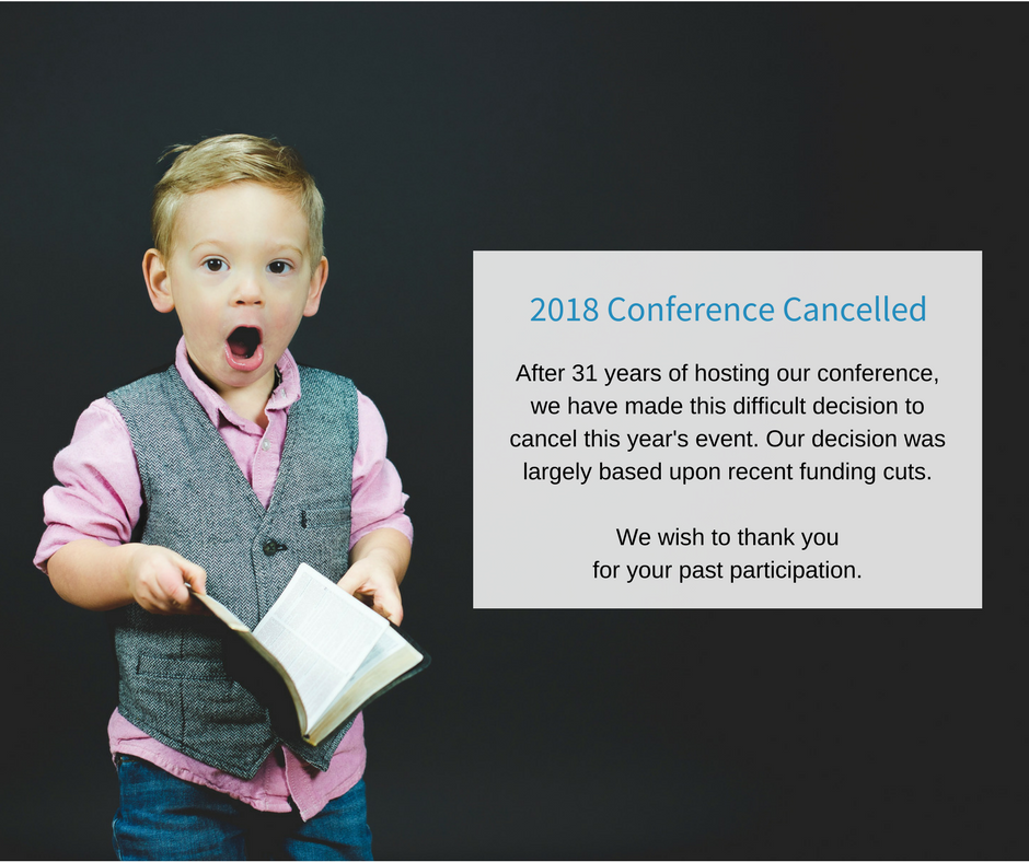 2018 Conference Cancelled.png