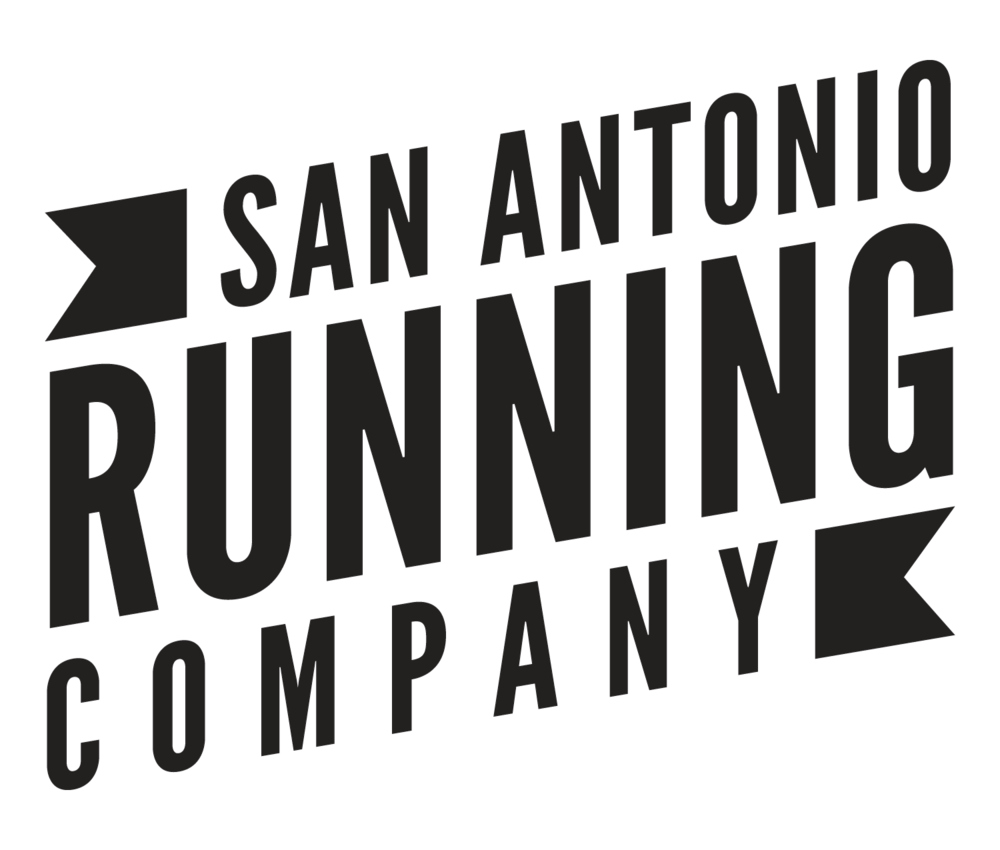 SARC Banner Logo
