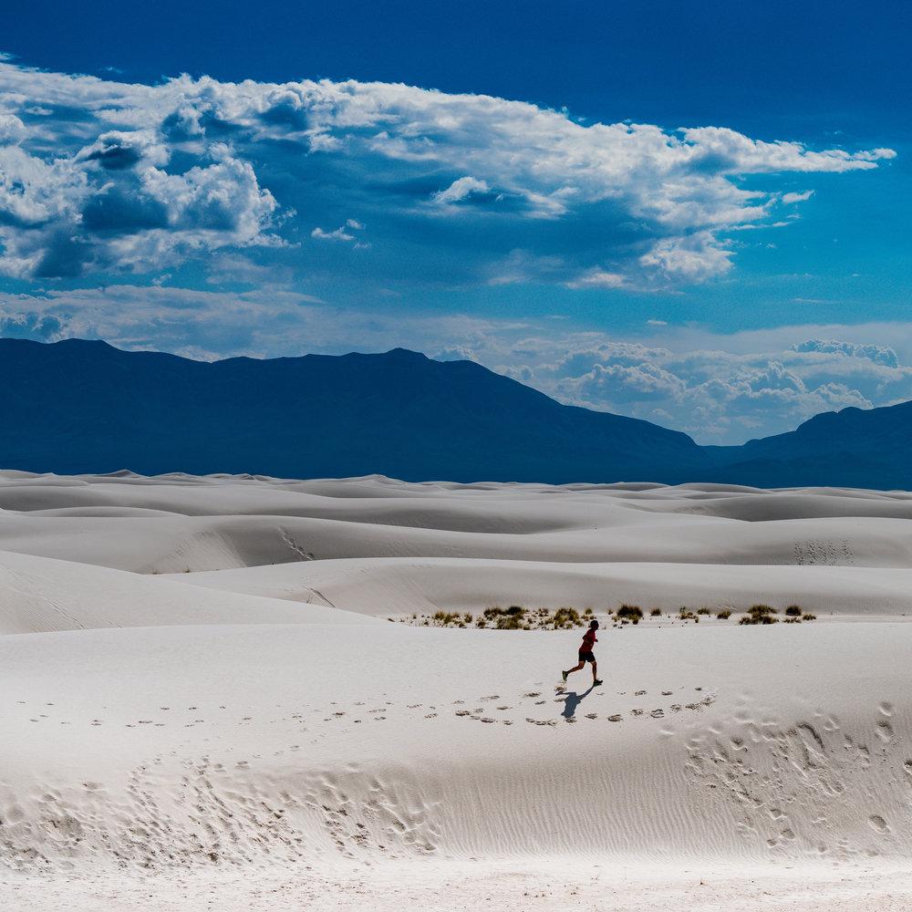 white sands-1-4.jpg