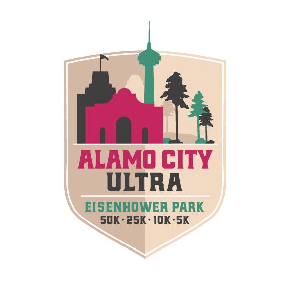 Alamo City Ultra