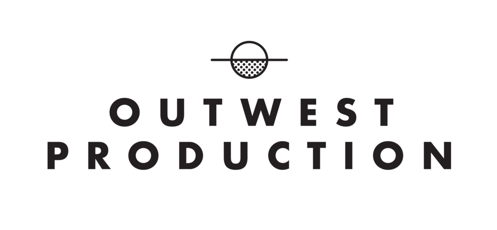 Outwest Production