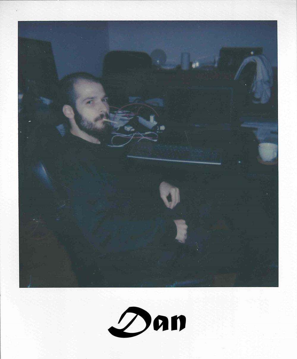 Polaroid_Dan.jpg