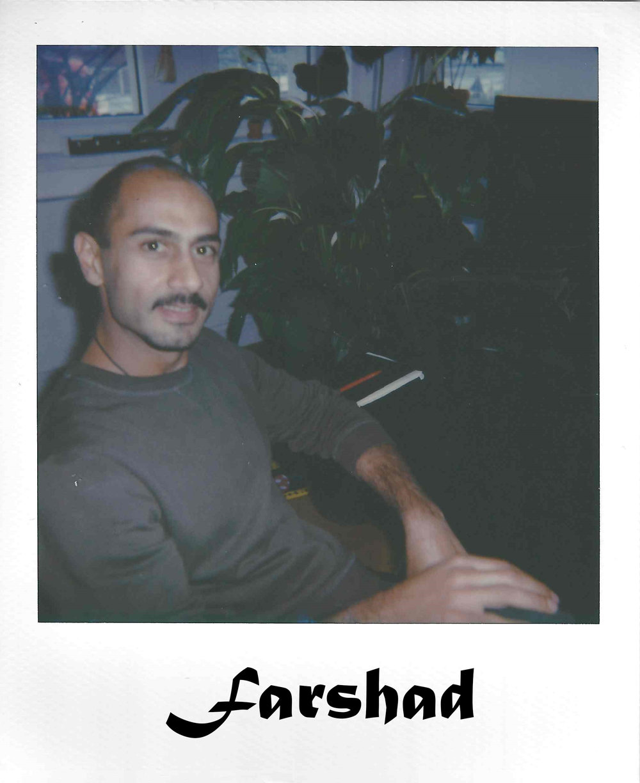 Polaroid_Farshad.jpg