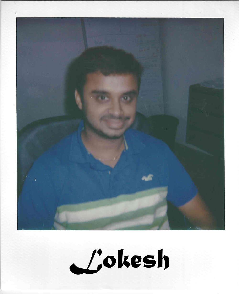 Polaroid_Lokesh.jpg
