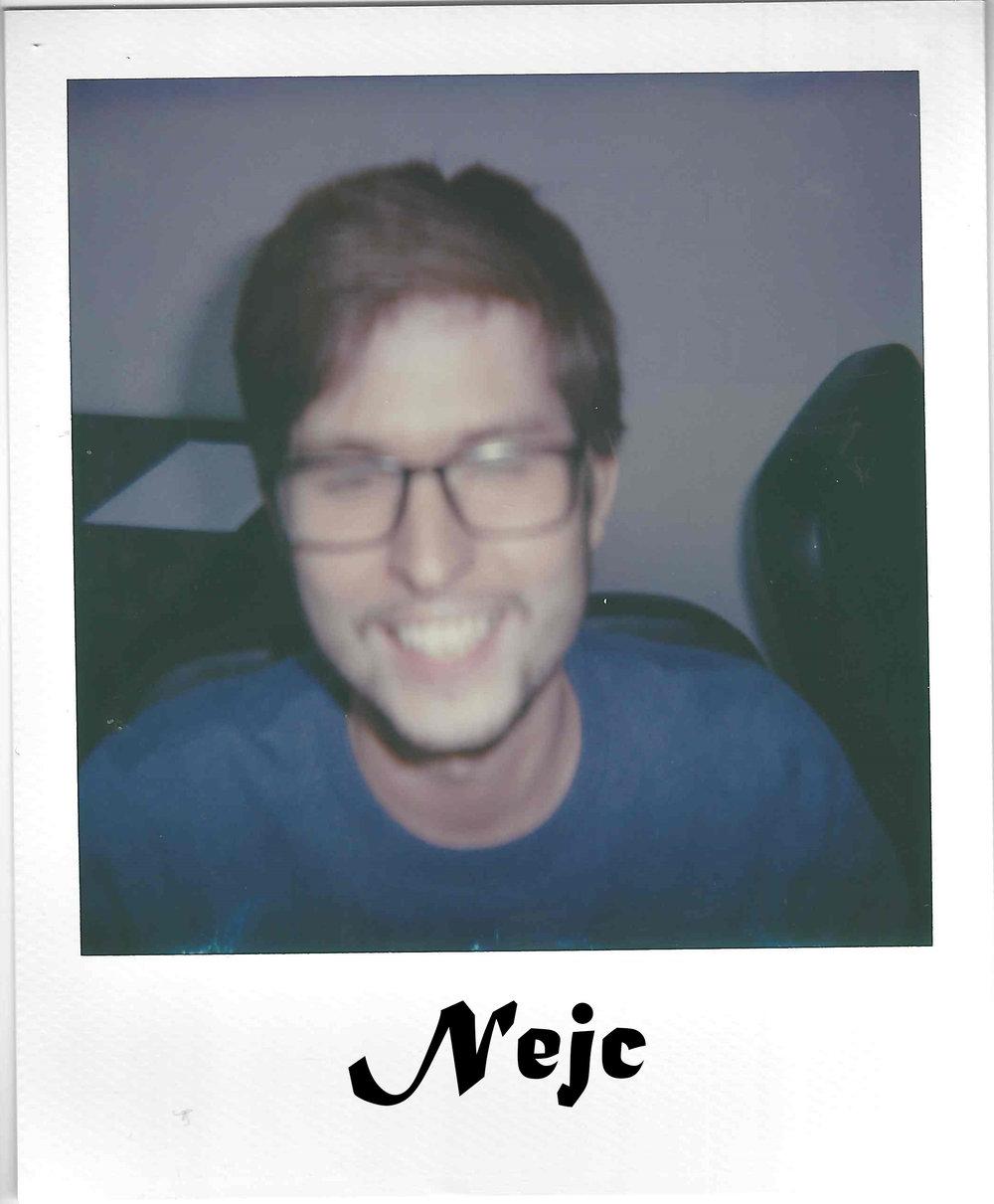 Polaroid_Nejc.jpg