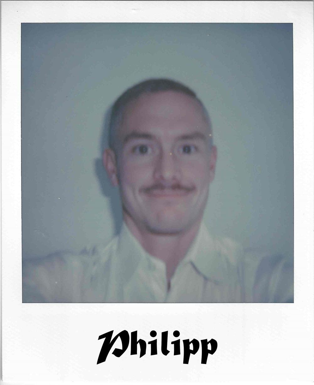 Polaroid_Philipp.jpg