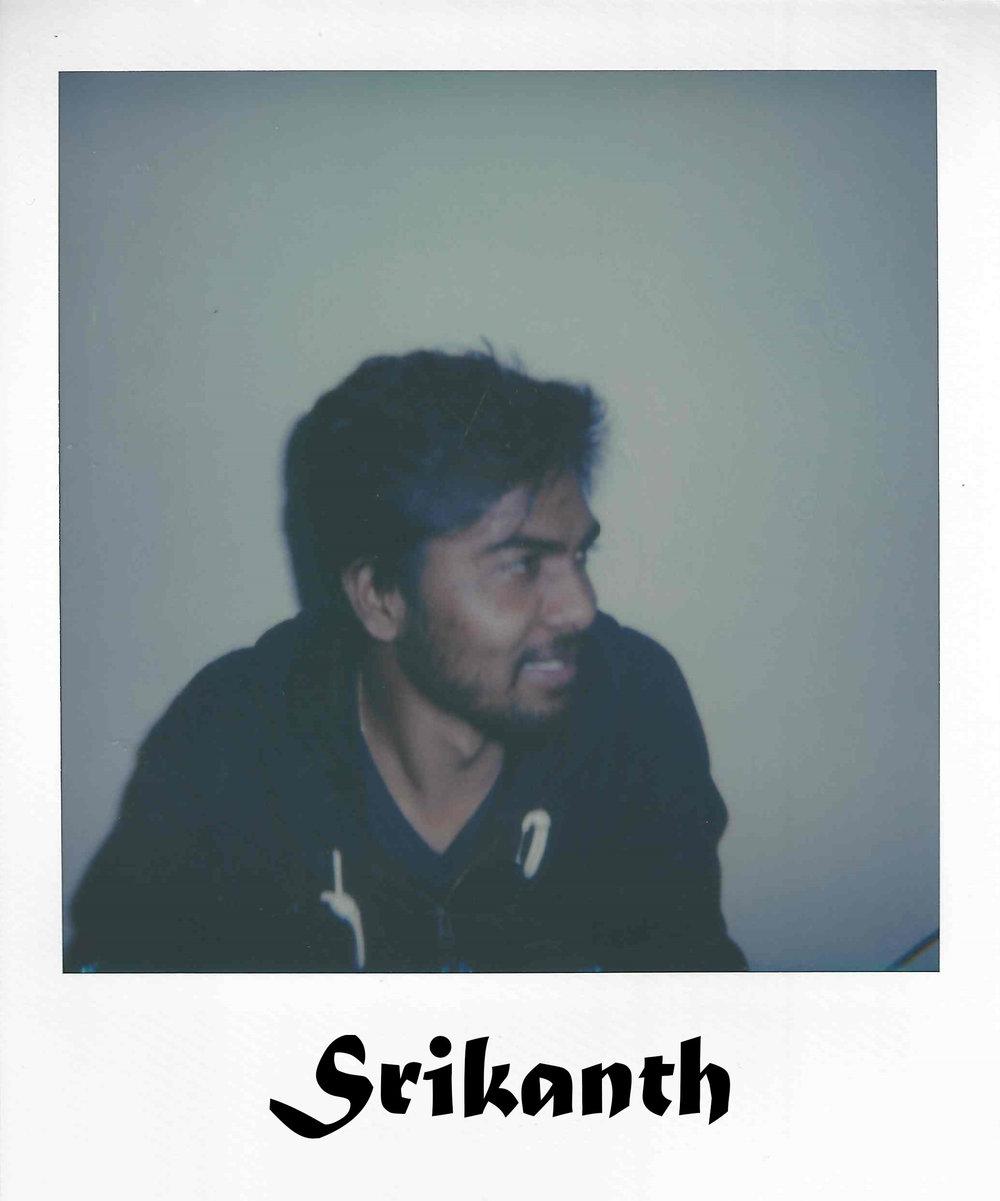 Polaroid_Srikanth.jpg
