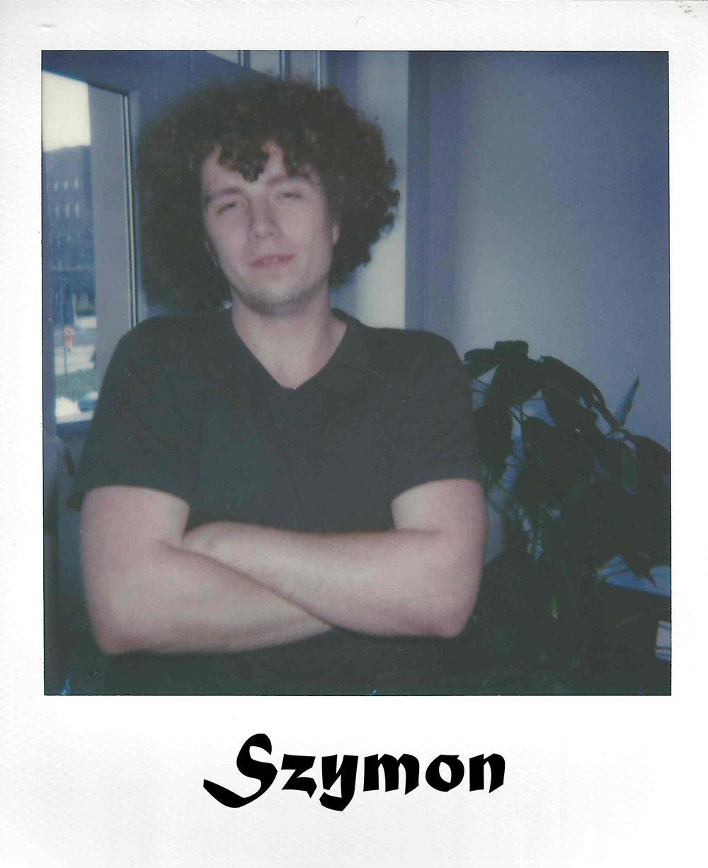 Polaroid_Szymon.jpg