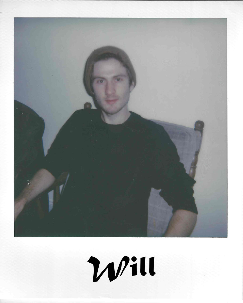 Polaroid_Will.jpg