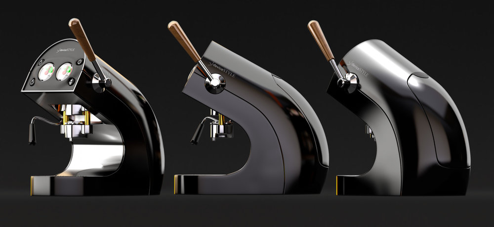 3d-coffee-machine-by-astorza