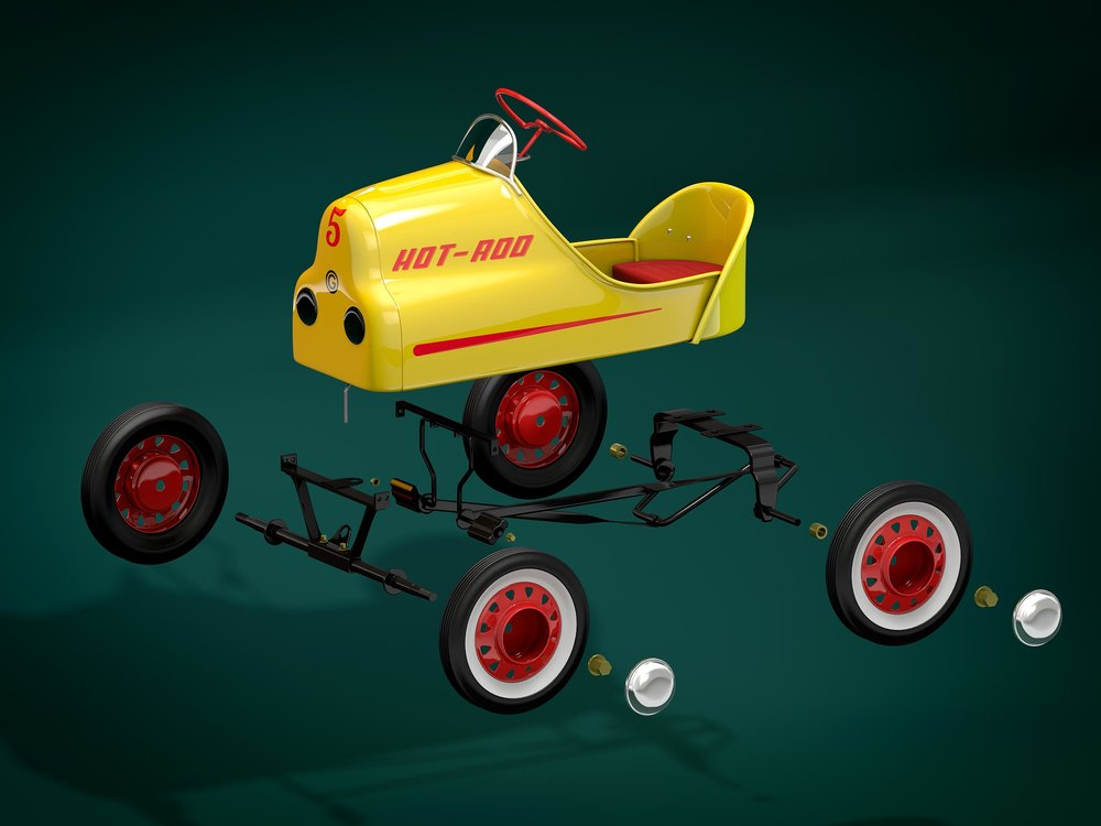 3d-garton-pedal-car-by-astorza