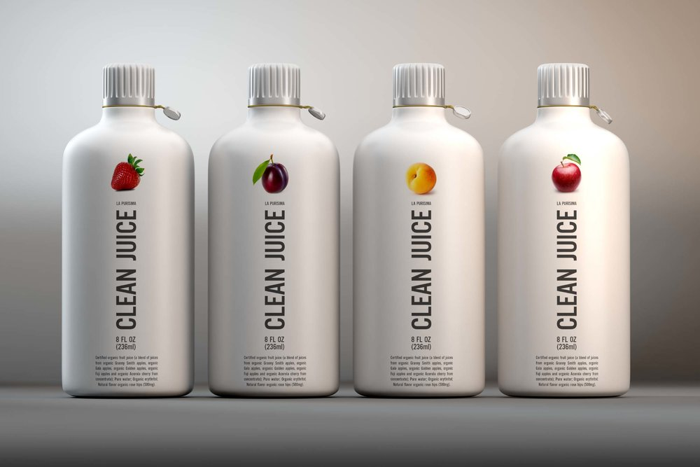 3d-juice-packaging-by-astorza