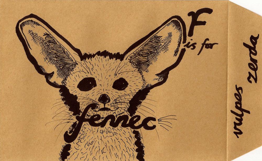 Fennec.jpg