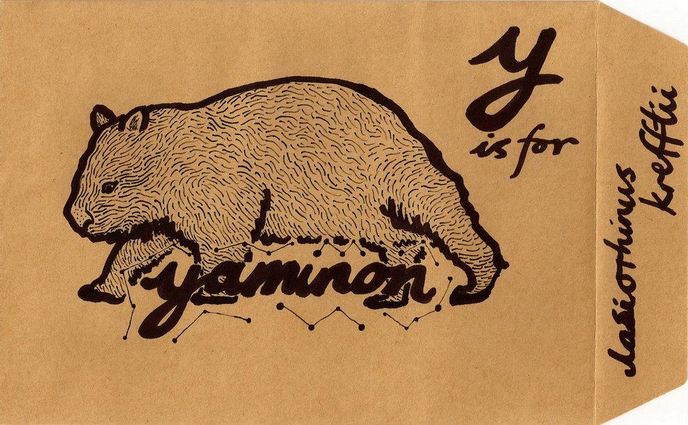 Yaminon.jpg